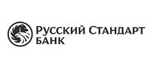 ALL-logos-0813