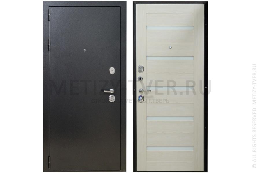 Новая коллекция входных металлических дверей для дома, коттеджа, дачи и квартиры!